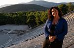 Η Ελλάδα καλύτερος προορισμός τουρισμού πολυτελείας για το 2021 στα γερμανικά «Inspire me Award»