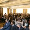 """Ι.Ρέτσος: """"Ντροπή και θυμός"""" για την επίθεση της Ε.Ξ. Θεσσαλονίκης στην ΠΟΞ"""