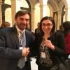 Η Περιφέρεια Κρήτης στο διεθνές συνέδριο για την Αειφόρο Ανάπτυξη