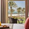 Mediterranean Sea Hit Report: Οι επιδόσεις στα ξενοδοχεία της Μεσογείου τον Φεβρουάριο
