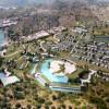 Άδεια δόμησης για το 5άστερο ξενοδοχείο του εφοπλιστή Σπ.Ράνη στην Ελούντα