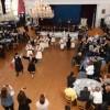 Με λαμπρότητα οι εορτασμοί της Ομογένειας για την επέτειο Ενσωμάτωσης της Δωδεκανήσου