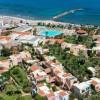 Ξενοδοχεία: Ο Alltours απέκτησε το Zorbas Village στην Κρήτη, που γίνεται Allsun