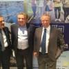 Στ.Αρναουτάκης: Θα υποστηριχθεί ο τουρισμός στην Κρήτη