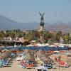 Λύσεις της HP για την εξοικονόμηση πόρων στις τουριστικές επιχειρήσεις (video)