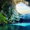 Δήμος Κεφαλλονιάς: Διαγωνισμός για υπηρεσίες στα σπήλαια Μελισσάνης και Δρογκαράτης