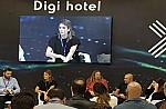 Οι 4 κορυφαίες τάσεις της τεχνολογίας στα ξενοδοχεία