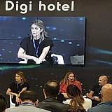 Πώς το digital marketing επηρεάζει την εμπειρία κράτησης
