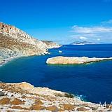 Δήμος Κω: Πρόγραμμα προβολής 300.000 ευρώ για το 2016