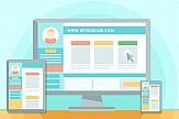 Τα 7 κύρια χαρακτηριστικά μιας αποτελεσματικής ιστοσελίδας