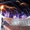 Μπορεί η Αθήνα να ζήσει ξανά ημέρες Ολυμπιάδας 2004;