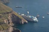 """Δημόσια Αρχή Λιμένων: Σκληρές εκφράσεις για """"συμφέροντα"""" και """"λομπίστες"""" στην ανέλκυση του ναυαγίου Sea Diamond"""
