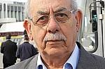 Γρ. Τάσιος: «Το ελληνικό ξενοδοχείο δίνει μάχη επιβίωσης μέσα σε δύσκολες συνθήκες»