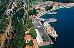 Η Βιοχάλκο θα δημιουργήσει τον πρώτο πόλο τουρισμού και πολιτισμού της Αθήνας
