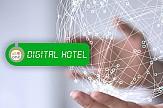 Online bookings για τα ξενοδοχεία: Ένα μεγάλο ζητούμενο του Ελληνικού τουρισμού