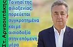 Δράσεις ενίσχυσης των περιοχών Natura της Κ. Μακεδονίας