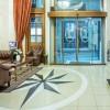 Tο The Romanos, A Luxury Collection Resort, στο Costa Navarino