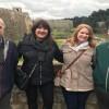 FedHATTA: Σημαντική επιτυχία για τα τουριστικά γραφεία ο νέος νόμος για το θεματικό τουρισμό