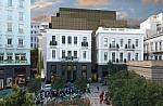 Διατηρητέο γίνεται 5άστερο ξενοδοχείο στη Σύρο