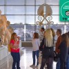 Τα Athens Walking Tours στο Hall of Fame του Trip Advisor