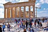 Ανακαλύψτε την κρυφή μαγεία της Ακρόπολης με τα Athens Walking Tours