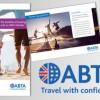 ABTA: Επείγον θέμα οι ρυθμίσεις για τις αερομεταφορές κατά το Brexit