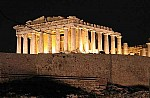 Ελληνική υποψηφιότητα για το «Ευρωπαϊκό Μουσείο της χρονιάς 2019»