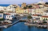 Επιχορηγήσεις για εκσυγχρονισμό ξενοδοχείων σε Άγιο Νικόλαο και Ηράκλειο