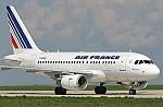 +2,5 εκατομμύρια επιβάτες στα ελληνικά αεροδρόμια το 9μηνο