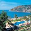 Γερμανοί t.o's για Τουρκία: Η νέα ταξιδιωτική σύσταση δεν επηρεάζει τους τουρίστες