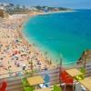 Πορτογαλία: Διψήφια ετήσια αύξηση αφίξεων την τελευταία 6ετία