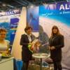 Ο βιώσιμος τουρισμός στους Δρόμους του Μεταξιού - Workshop στην Αλεξανδρούπολη