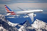 American Airlines: Αίτηση για κρατικό δάνειο 12 δισ. δολαρίων