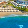 Ποιες ξενοδοχειακές επιχειρήσεις έλαβαν επιχορήγηση