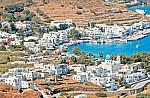 "FedHATTA: Οι δώδεκα ευκαιρίες να απολαύσετε την ""άλλη"" Ελλάδα"
