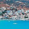 Δράσεις τουριστικής προβολής σε Πρέβεζα, Δωδώνη και Άνδρο