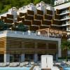 Αirtours | Αύξηση της ζήτησης για Ελλάδα το 2019 - Νέο ξενοδοχείο στην Κέρκυρα