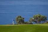 Μεγάλα ονόματα του γκολφ σε διεθνές τουρνουά στην Κύπρο