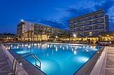 Επιχορηγήσεις για ξενοδοχεία σε Κάρπαθο και Ρόδο