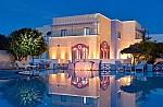 Ξενοδοχεία: Οι αλλαγές σε προγράμματα επιβράβευσης διεθνών αλυσίδων (Accor, Hilton, IHG, Marriott, κ.ά.)