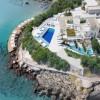 SETE Intelligence: Αριθμός ρεκόρ των απασχολούμενων στον τουρισμό πέρυσι