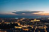 Δυναμική παρουσία της Αθήνας στην Έκθεση ΙΤΒ του Βερολίνου
