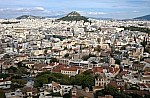 TripAdvisor: Καλύτερος περιφερειακός αερομεταφορέας στην Ευρώπη η Aegean
