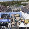 Tην Κυριακή ο έκτος Ημιμαραθώνιος της Αθήνας
