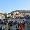 Πόσο «απειλητική» είναι η άνοδος της Τουρκίας;