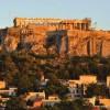 Επιχειρηματική ημερίδα Ελλάδας-ΗΑΕ στην Αθήνα