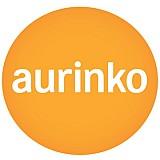 Aurinkomatkat: Ξεκινούν στις αρχές Αυγούστου τα προγράμματα διακοπών στην Ελλάδα