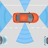 Είμαστε έτοιμοι για αυτόνομη οδήγηση;