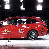 5στερο το Subaru Levorg