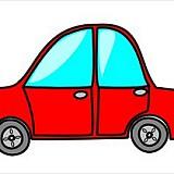 Άνοδος 29% στις πωλήσεις αυτοκινήτων τον Ιούλιο!